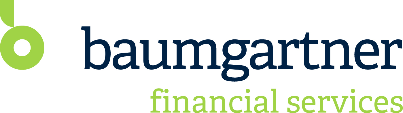 Baumgartner Financial Services